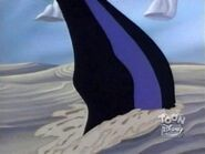 Sand Shark 35