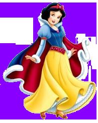 File:Snow white xmas 01.png