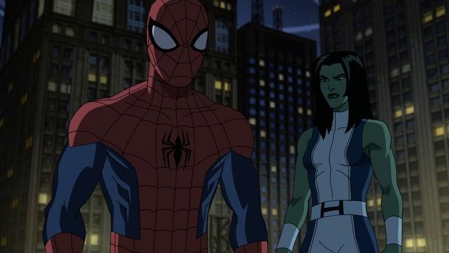File:Spider-Man & She-Hulk USMWW.png