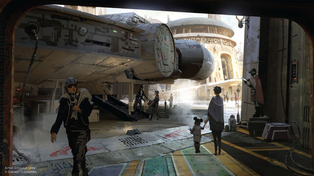 File:Star Wars Land Concept Art 08.jpg