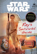 TFA-Reys-Survival-Guide STUDIO-FUN