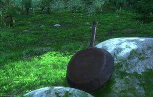 Tangled-disneyscreencaps.com-3886