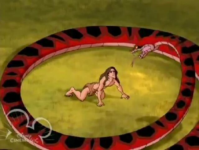 File:Tarzan-Challenger1.jpg