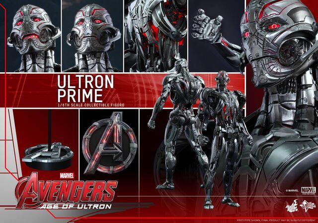 File:Ultron Prime 10.jpg