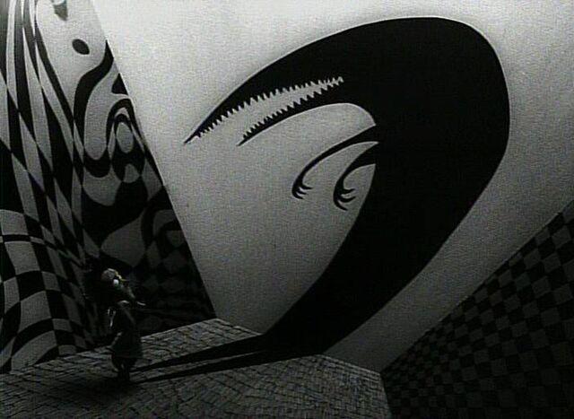 File:Vincent 5large.jpg