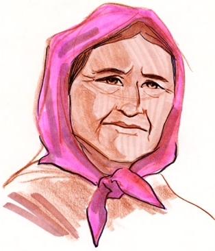 File:Aladdin's Mother - Concept Art 04.jpg
