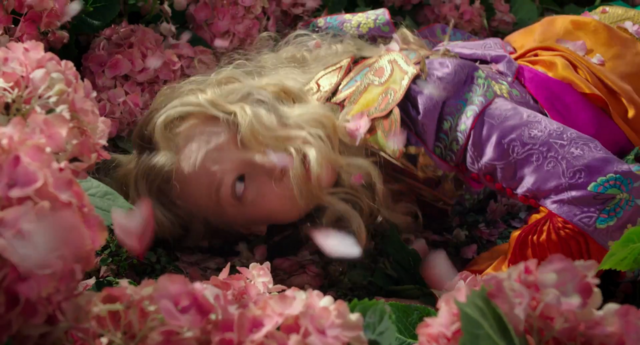 File:Alice Through The Looking Glass! 156.png