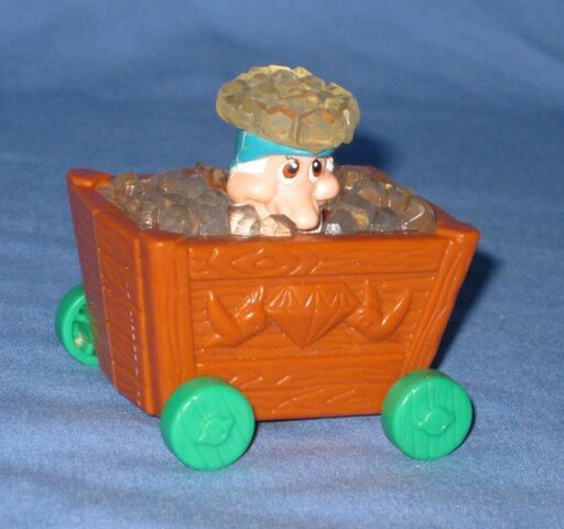 File:BashfuL mine cart toy.jpg
