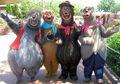 Thumbnail for version as of 11:04, September 13, 2011