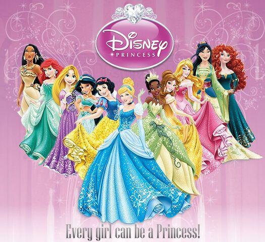 File:DisneyPrincesscanbe.jpg