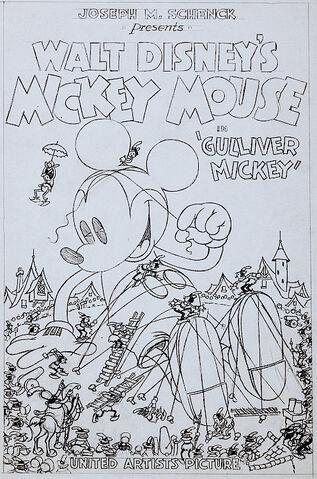 File:Gulliver Mickey Poster.jpg