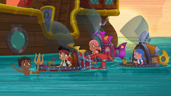 File:Jake&crew with Finn-Mer-Matey Ahoy!02.jpg