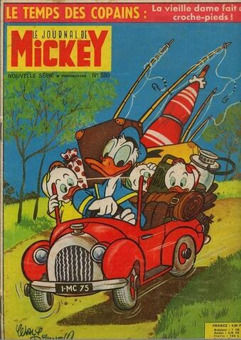 File:Le journal de mickey 580.jpg