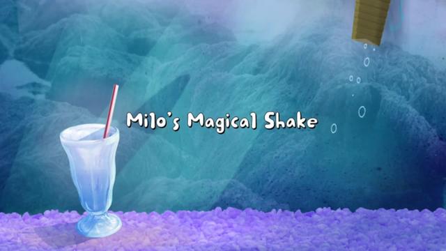 File:Milo's Magical Shake 001.png