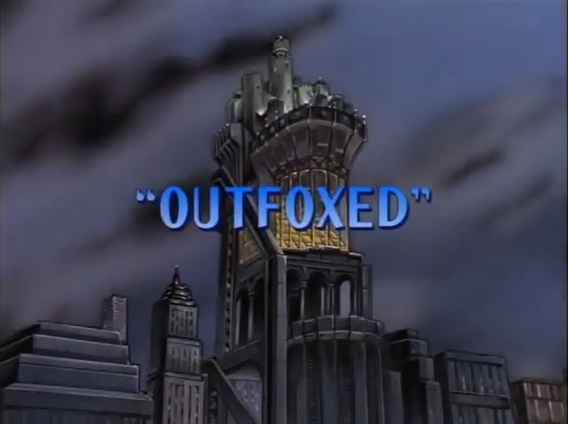 File:Outfoxed.png
