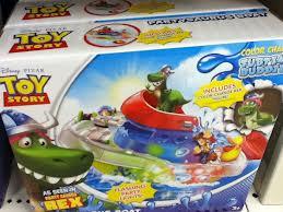 File:PS Boat box.jpg