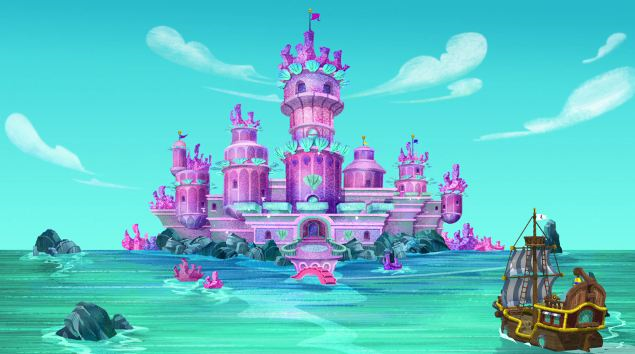 File:Pirate Princess Island.png
