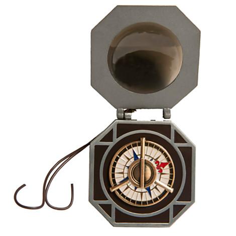 File:Pirates of the Caribbean Compass Pin - D23.jpeg