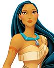 File:Pocahontas pollpic 01.jpg