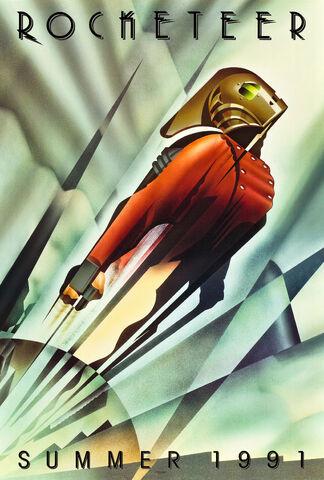 File:Rocketeer Poster.jpg
