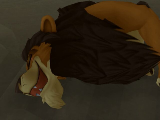 File:Scar's death.jpg