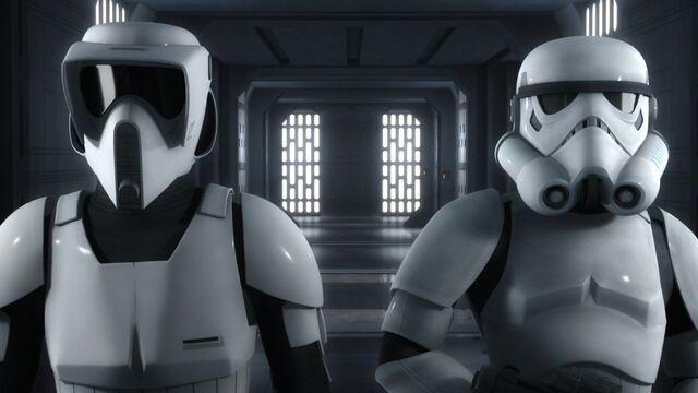 File:Scout Trooper And Stormtrooper Rebels.jpg