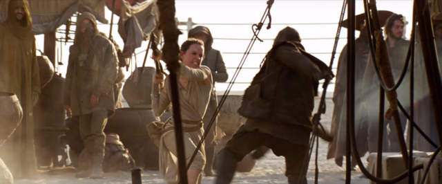 File:The-Force-Awakens-107.png