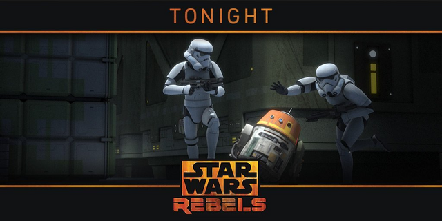 File:The Forgotten Droid Promo.png