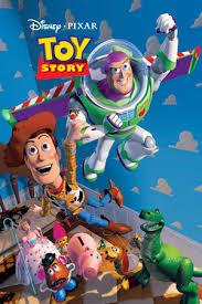 File:Toy story1.jpg