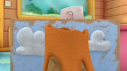 Volcano from doc mcstuffins