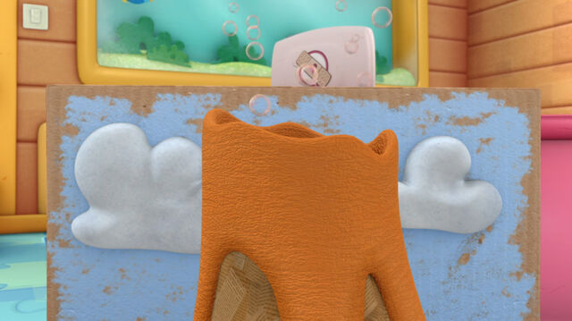 File:Volcano from doc mcstuffins.jpg