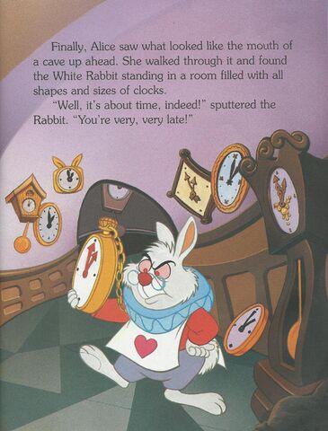 File:Alice in Wonderland - Its About Time (17).jpg