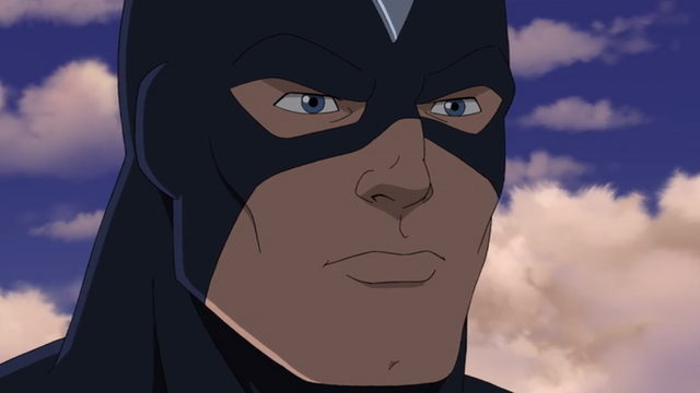 File:Black Bolt AOS 16.png