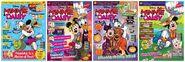 Disneys-Minnie-Daisy-Best-Friends-Forever-Magazine