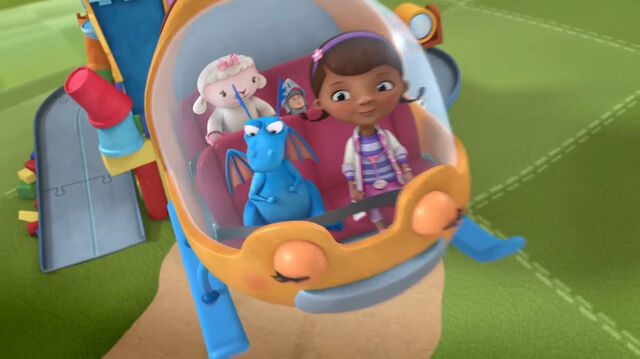 File:Doc, stuffy, lambie and sir kirby in the helecopter.jpg