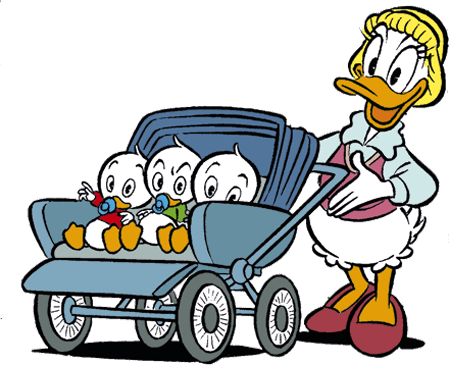 File:Dumbella-duck.png