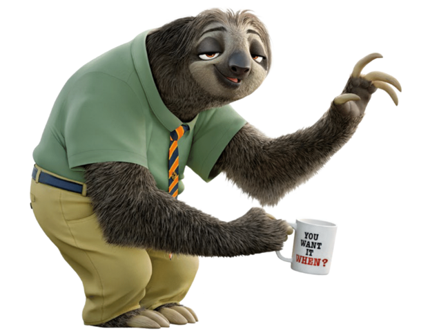 File:Flash Zootopia2.png