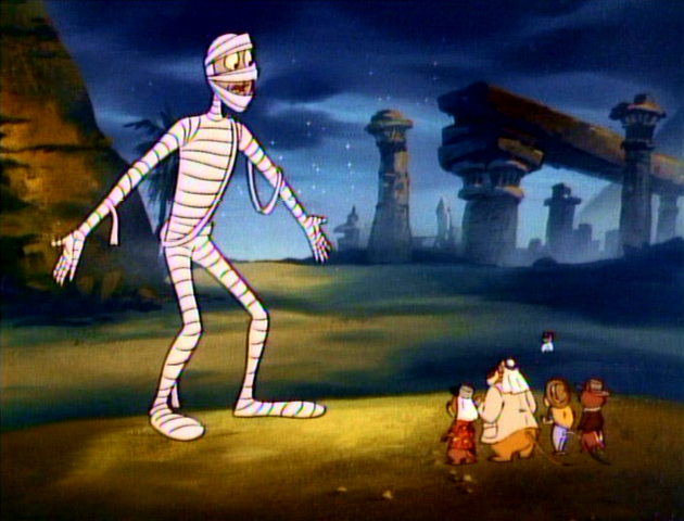 File:Hiram-Throw Mummy from the Train26.png