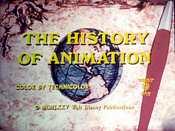 History Animation.jpg