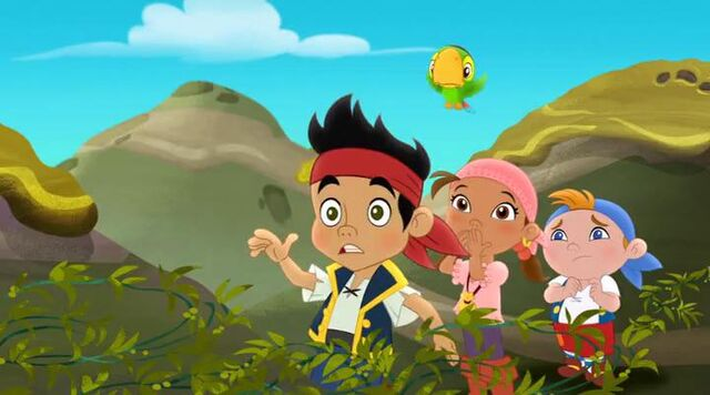 File:Jake&Crew-The Mystery of Mysterious Island!.jpg