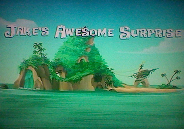 File:Jake's Awesome Surprise titlecard.png