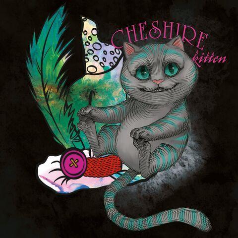 File:Kitty Cheshire.jpg