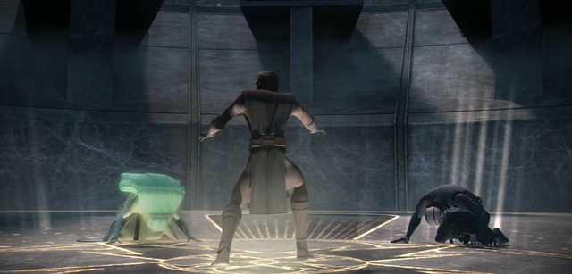 File:KneelBeforeZod-Overlords.png