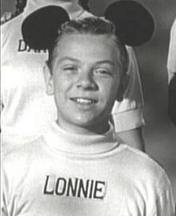 File:Lonnie Burr.jpg