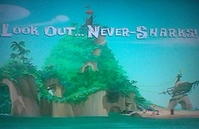 File:Look Out Never-Shark title card.png