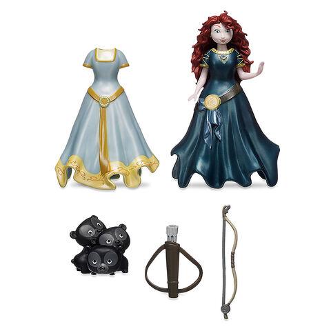 File:Merida Figure Fashion Set.jpg