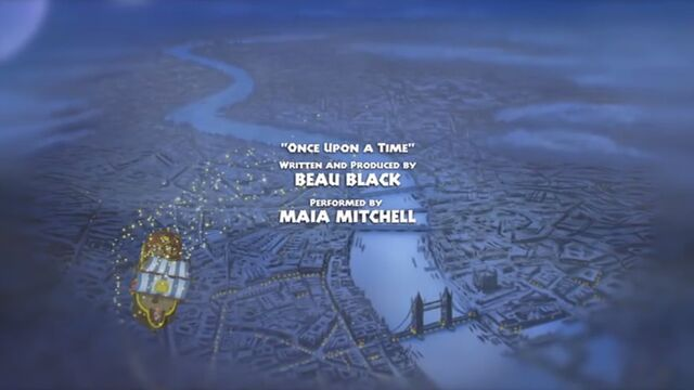 File:Once Upon a Time (Song).jpg