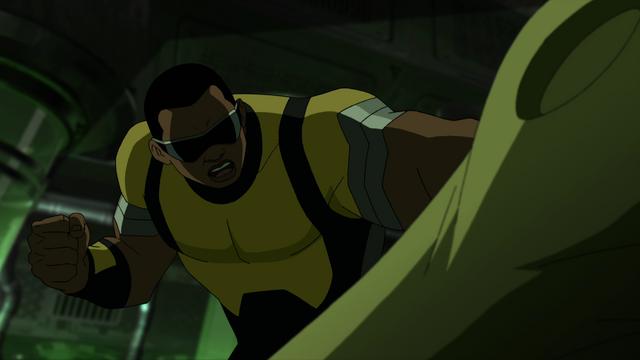 File:Power Man USMWW.png