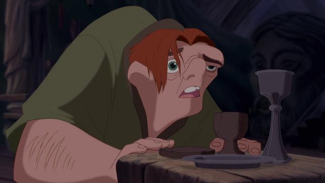 File:Quasimodo 24.PNG