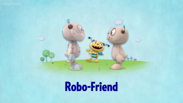 File:Robo-Friend.png